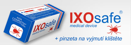 ixosafe-medical